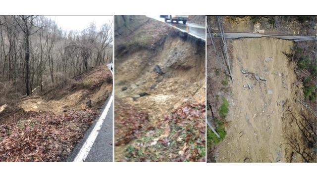 SR 66 landslide_1551717697918.png_75908334_ver1.0_640_360_1551721353355.jpg.jpg