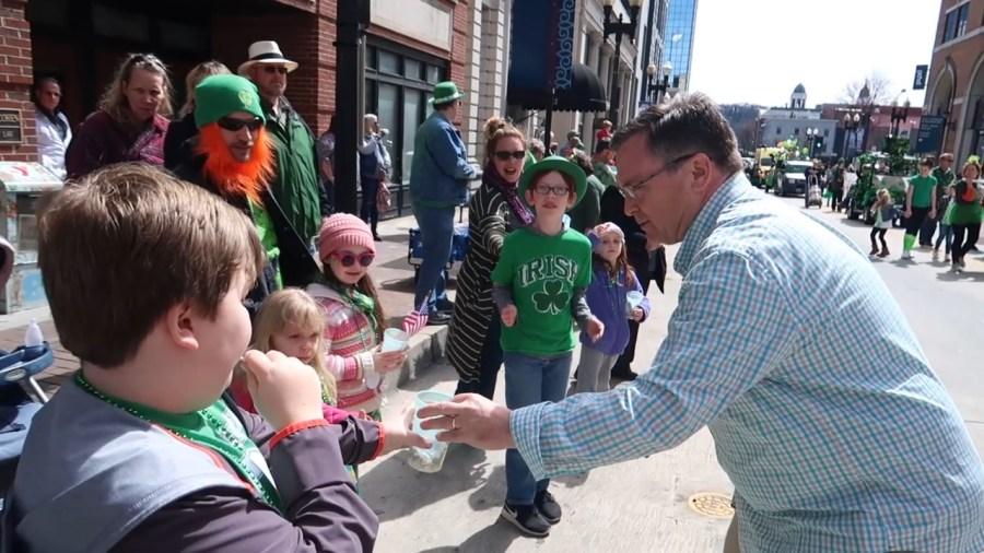 St Patricks Parade VO RAW_20_1552770731388.jpg.jpg