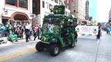 St Patricks Parade VO RAW_23_1552770733768.jpg.jpg