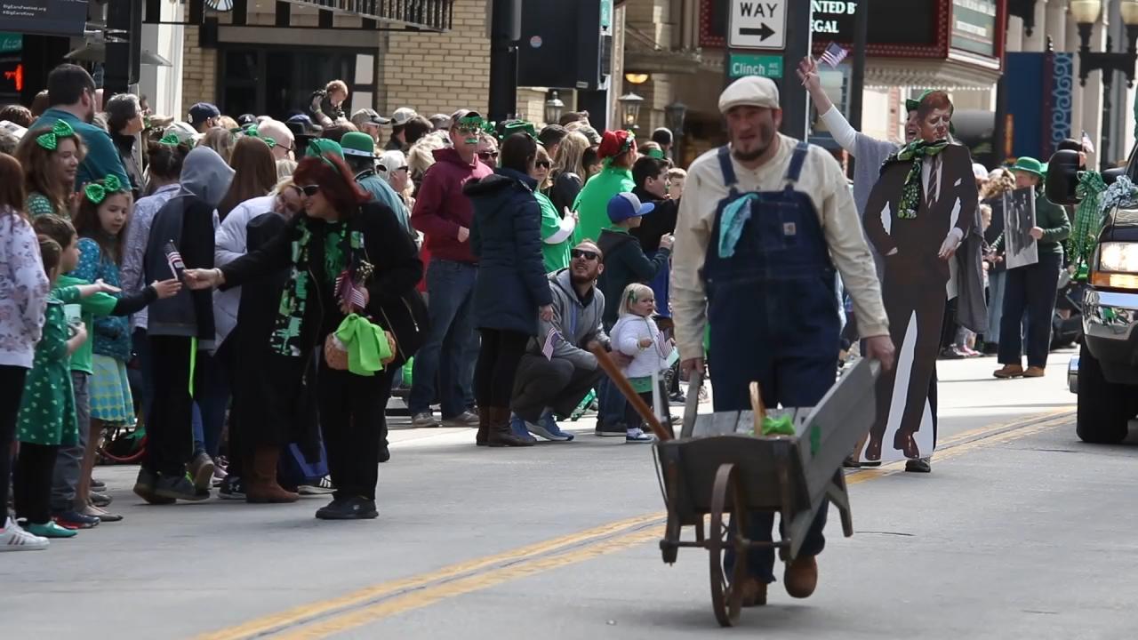 St Patricks Parade VO RAW_41_1552770747141.jpg.jpg
