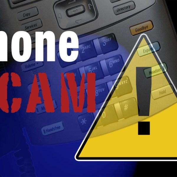 phone scam generic_242057