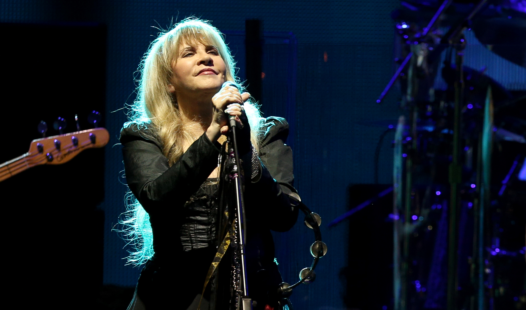 Stevie Nicks_233543
