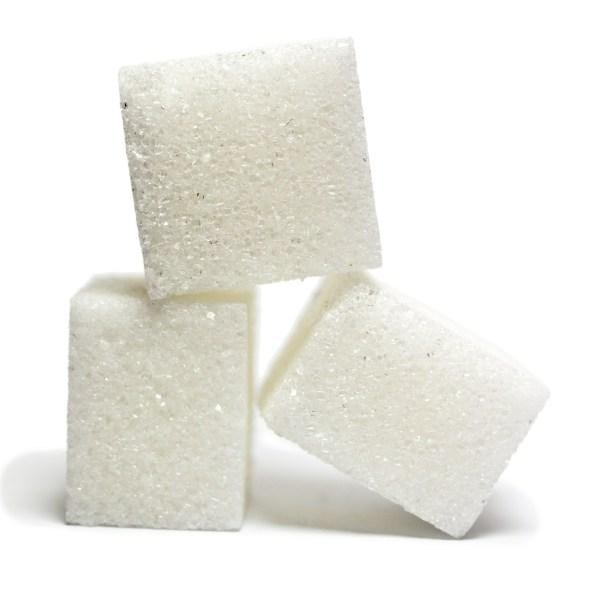 lump-sugar-549096_1920_1553202148332.jpg