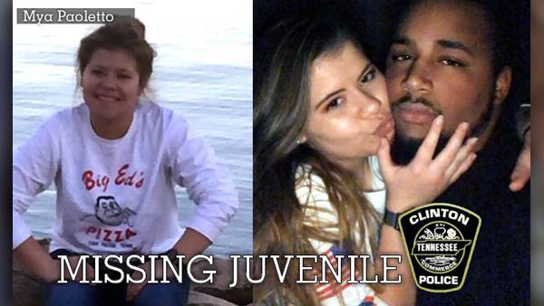 missing-clinton-teen-edited_1552668843330.jpg