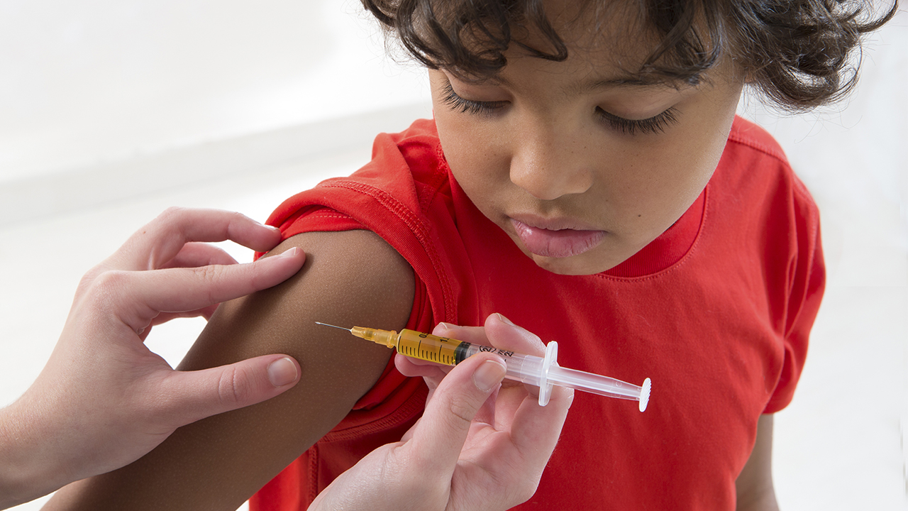 vaccination-child-health-doctor_1525198981883_366257_ver1_20180502053901-159532