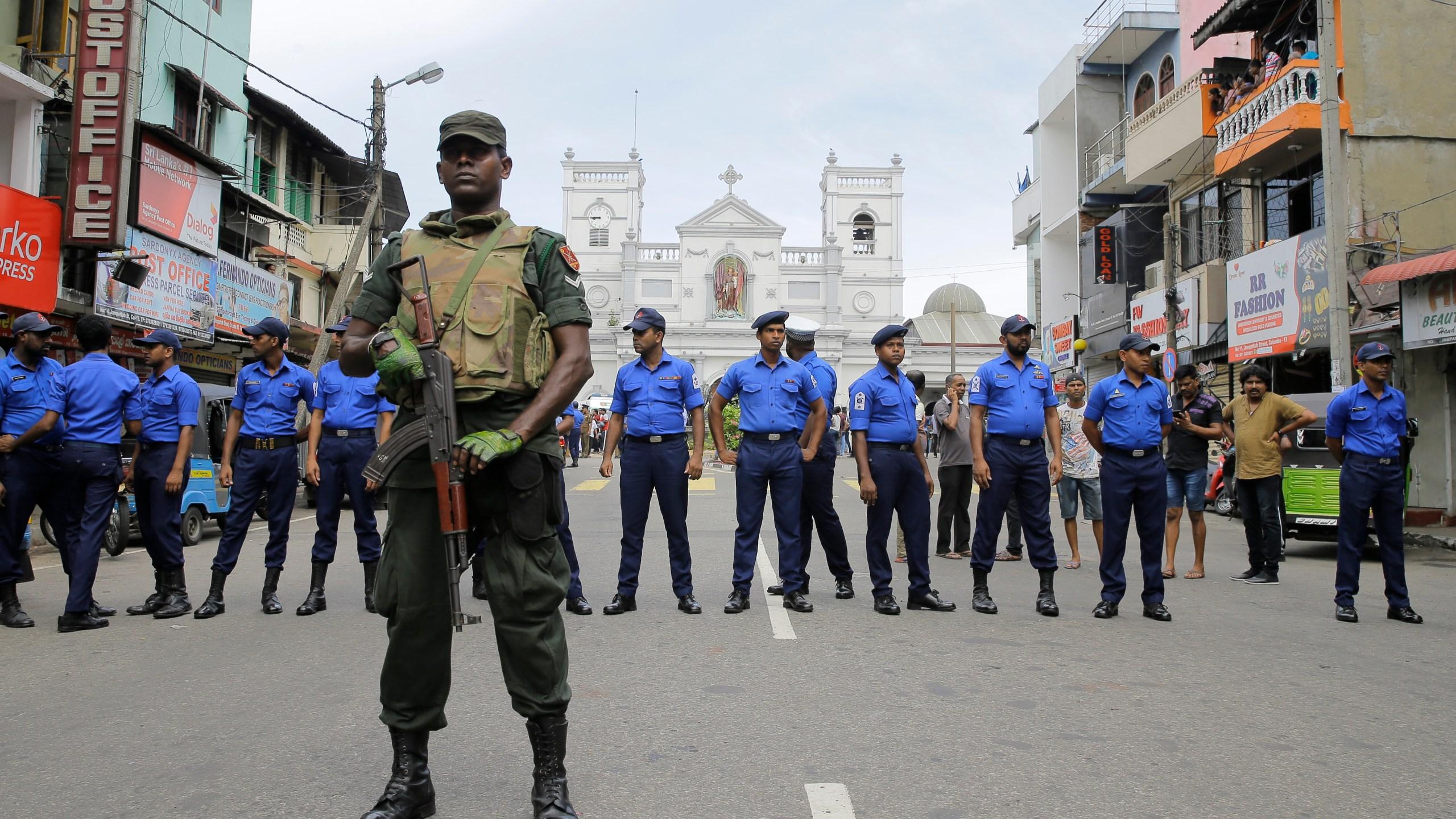 Sri Lanka Church Blasts_1555844679732