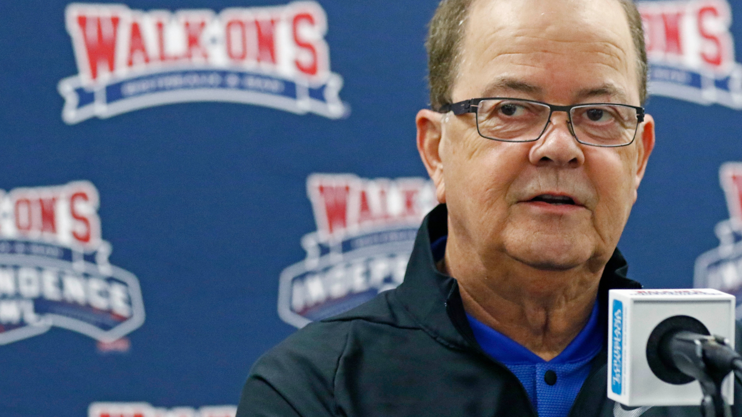 Independence Bowl Preview Football_1554999613580