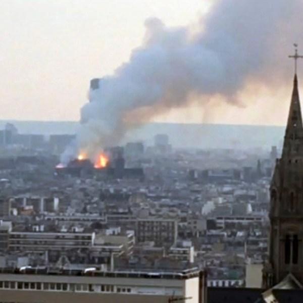 France Notre Dame Fire_1555351978563