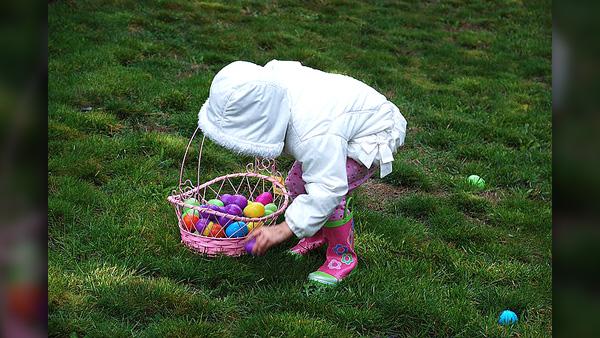 ASOW_easter egg hunts_0419_1555702369124.jpg.jpg