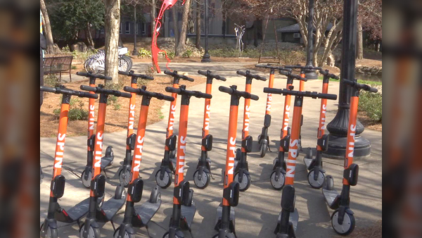 COVER PHOTO_SPIN scooters in Knoxville_0320_1553116367168.JPG.jpg