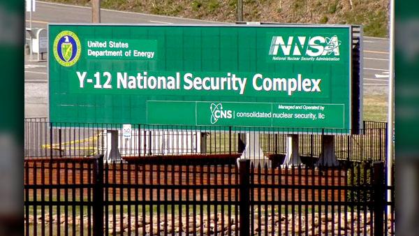 COVER PHOTO_Y-12 chemical leak normal ops resume_0404_1554409487677.JPG.jpg