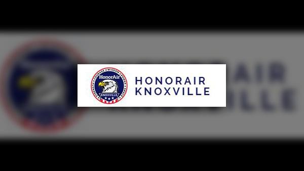 HonorAir Knoxville_logo formatted_1554757084377.jpg.jpg