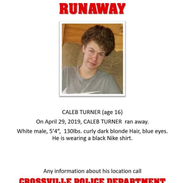 Missing Runaway_1556582267709.PNG.jpg