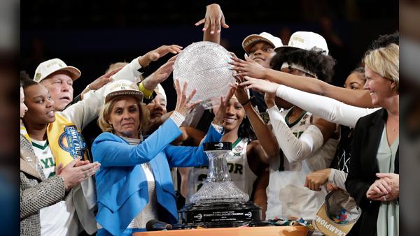 NCAA-Championship-Notre-Dame-Baylor-Basketball