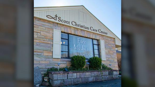 SCOTT CHRISTIAN CARE CENTER_Facebook image_1555118645588.jpg.jpg