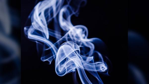 SMOKE_SMOKING_generic_Pixabay_1555369722847.jpg