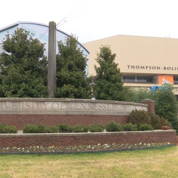 THOMPSON-BOLING ARENA_Miss TN_0118_1547847543482.JPG.jpg