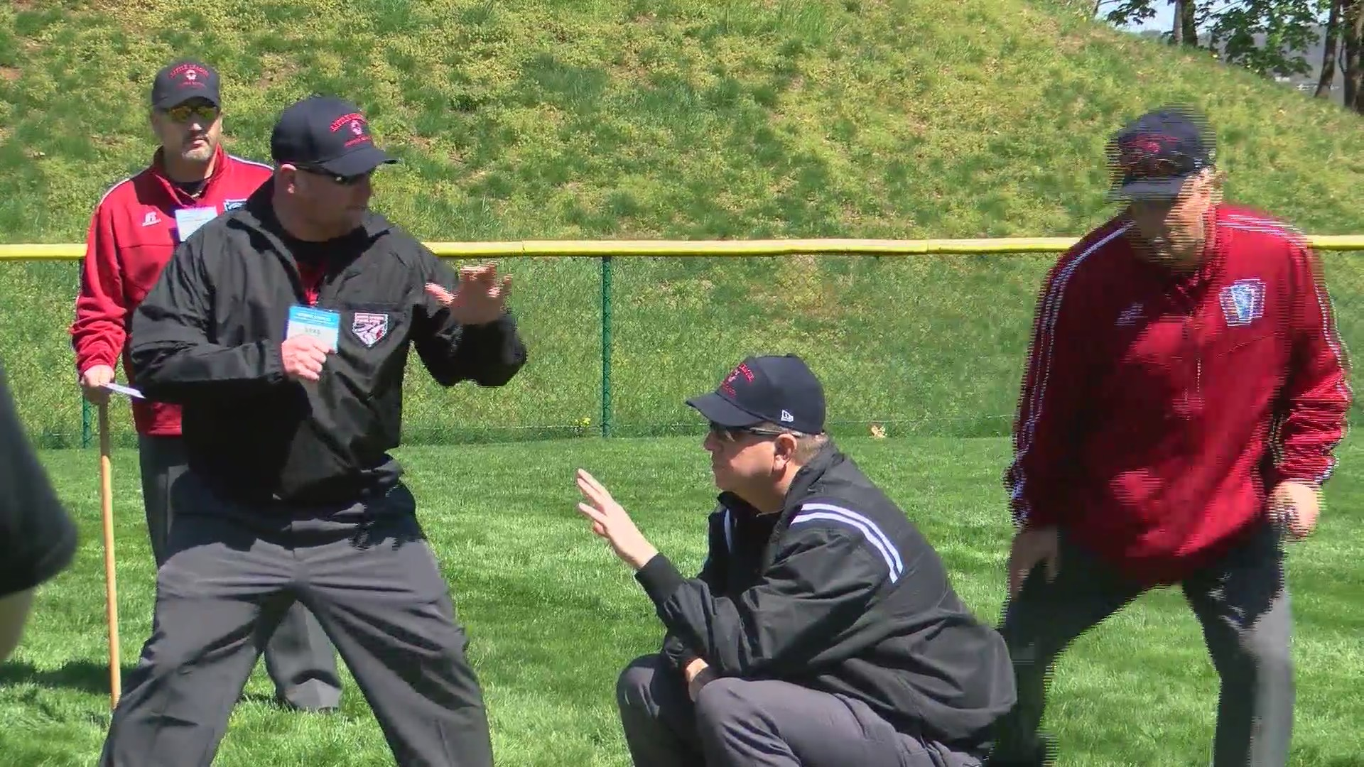 Umpire_Training_in_Williamsport_0_20190424215638-60044163