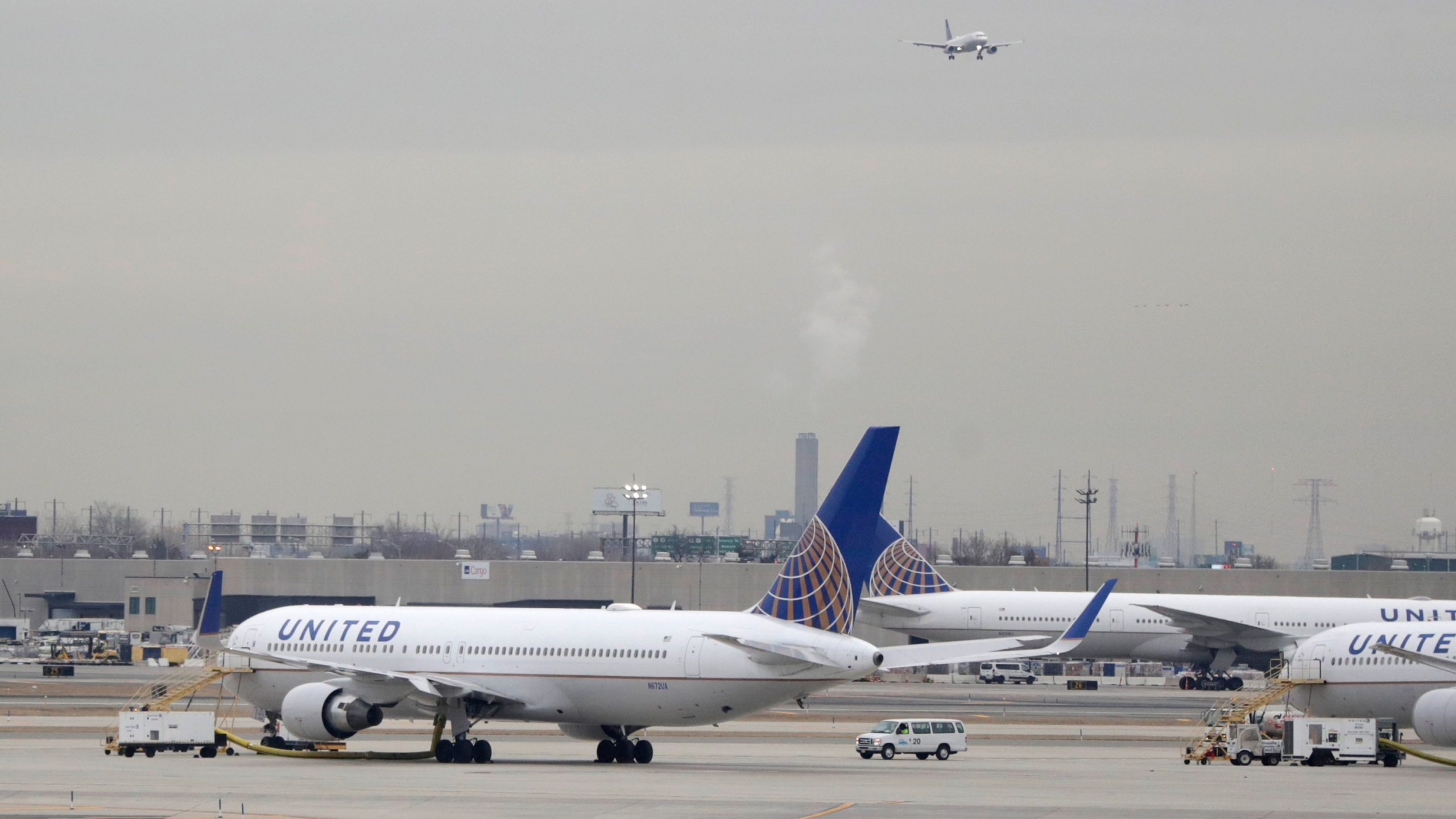 United_Airlines_Premium_Seats_95101-159532.jpg66609123