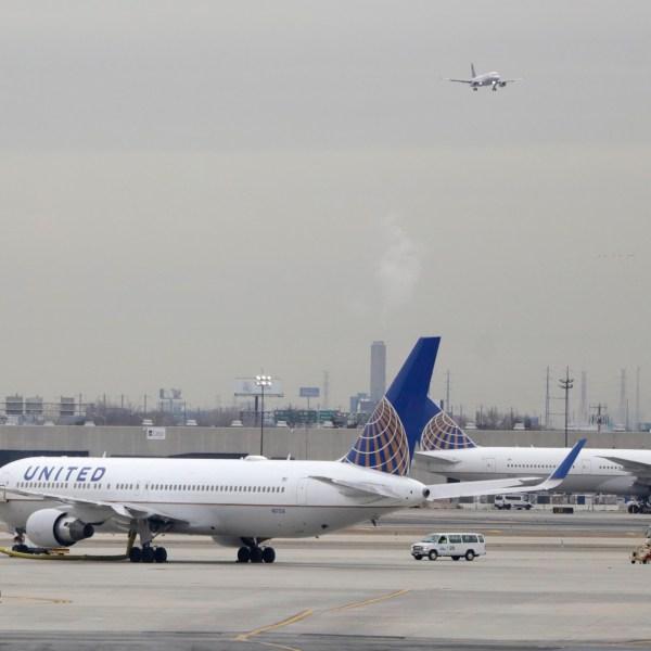 United_Airlines_Premium_Seats_95101-159532.jpg66609123