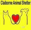 claiborne animal shelter logo_1554480235534.jpg.jpg