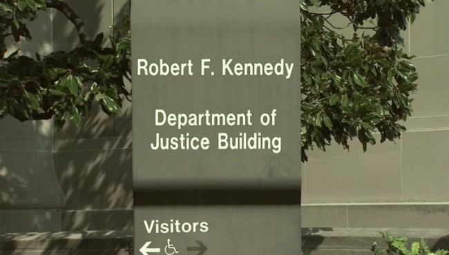 department of justice generic_1554764337345.jpg.jpg