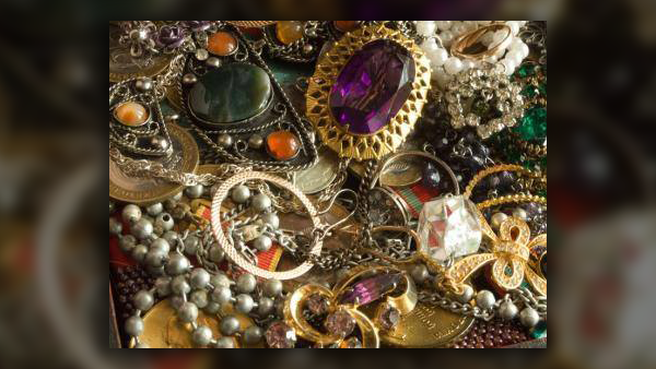 jewelry_generic_1554486519845.png