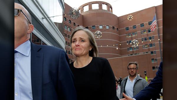judge-immigration-investigation