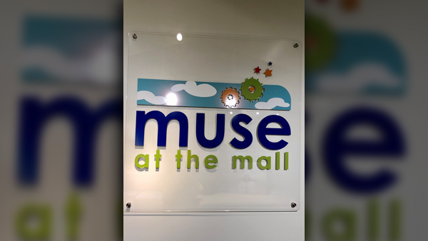 muse-at-the-mall_1554912237373.png