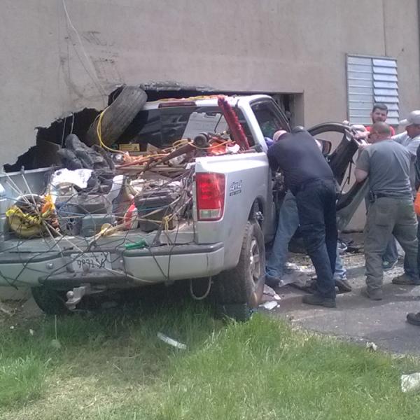 rogersville crash_1556137933011.png-842162552.jpg