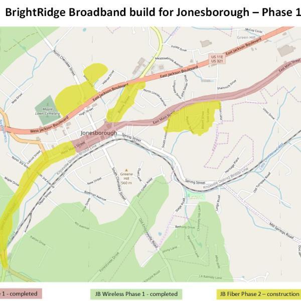 2019-05-06 Jonesborough Broadband buildout P1+P2_1557438719895.jpg-842162552.jpg