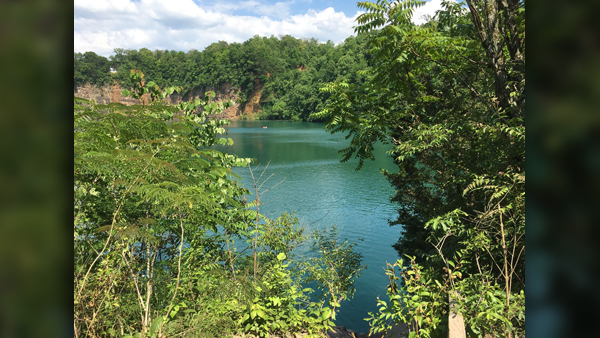 COVER PHOTO_FORT DICKERSON QUARRY water rescue formatted_WATE_0522_1558557256119.jpg.jpg