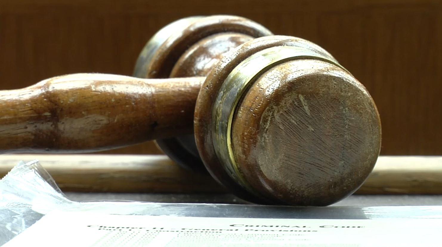 COVER PHOTO_Gavel in court room_WATE_0409_1554846023173.JPG.jpg
