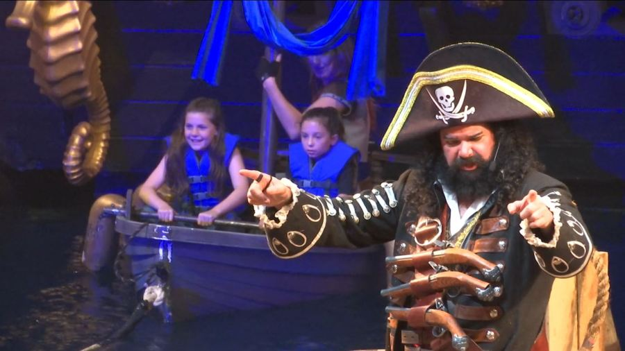 COVER PHOTO_Pirates Voyage now officially open_0607_1559941169533.JPG.jpg
