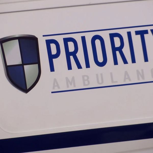 COVER PHOTO_Priority Ambulance marks EMS Week_0520_1558386797912.JPG.jpg