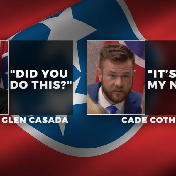 COVER PHOTO_Racist allegations at state capitol_WKRN_0503_1556920568315.JPG.jpg