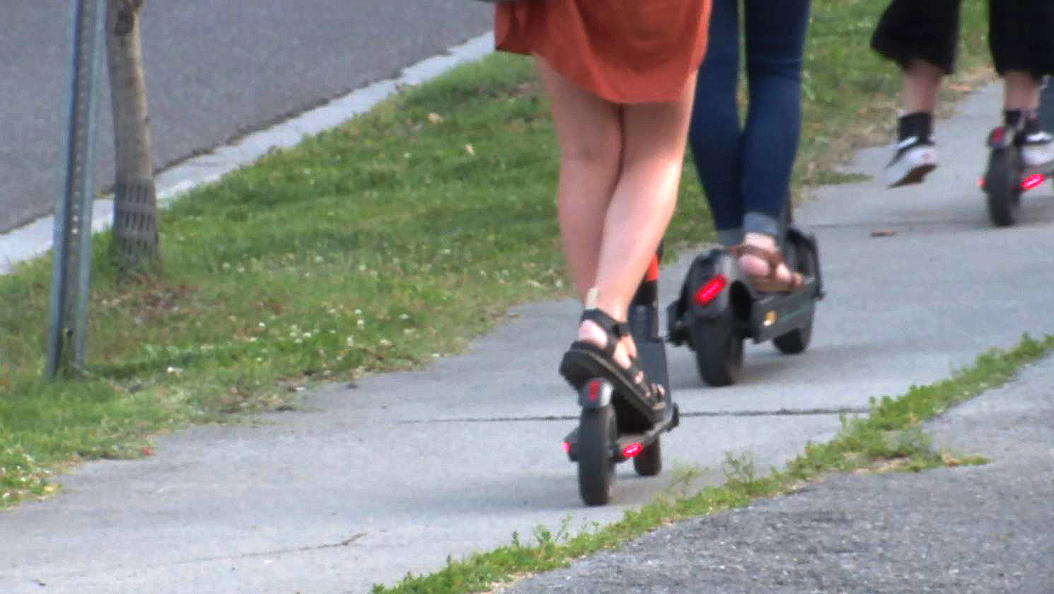 COVER PHOTO_Scooters in Knoxville and how riders are doing_0523_1558668850072.JPG.jpg