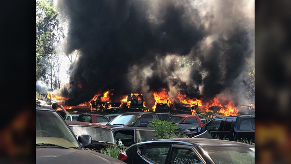 COVER PHOTO_Used car lot fire Hwy 321 Blount Co_Ty Bennett_Smoky Mountain Motors_0522_1558562045213.jpg.jpg