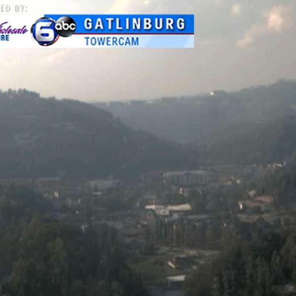 COVER PHOTO_Wx Cam Gatlinburg smoke winds_0528_1559096394874.JPG.jpg