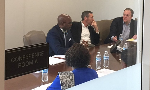 Casada meets with Legislative Black Caucus1_1557768145792.jpg-873703986.jpg