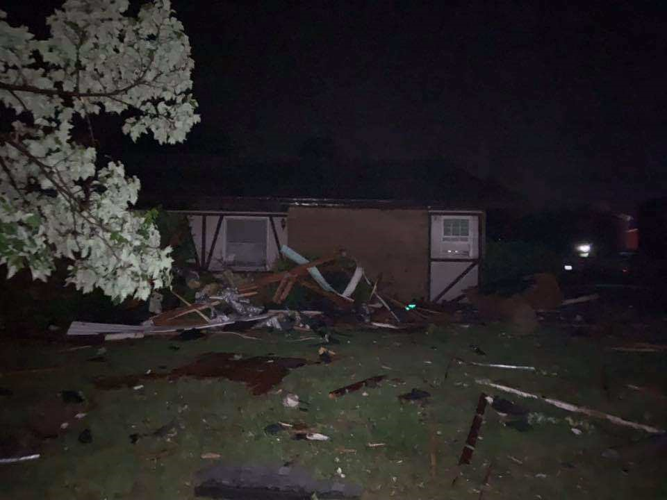 Celina Damage CR 2_1559033997031.jpg.jpg