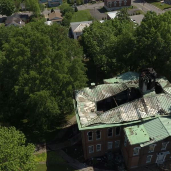 DRONE IMAGE_Loudon Co Courthouse fire damage_WLAF RADIO_2_0425_1556232078668.JPG.jpg