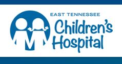EAST TENNESSEE CHILDREN'S HOSPITAL_logo_1552598782703.JPG.jpg