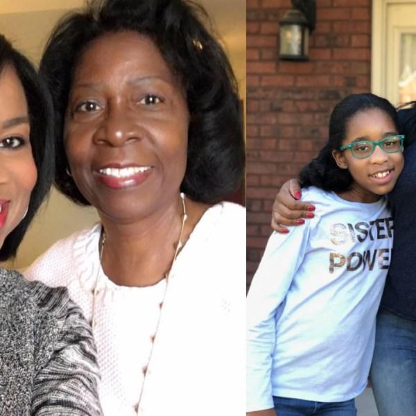 GMT MOTHERS DAY_TEARSA SMITH_1557519666775.jpg.jpg