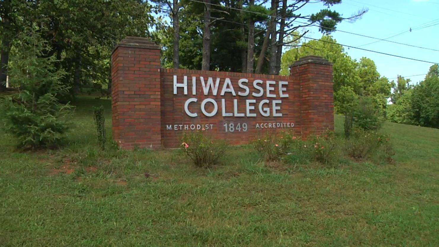 HIWASSEE COLLEGE sign_VO_WATE_1553895467304.JPG.jpg