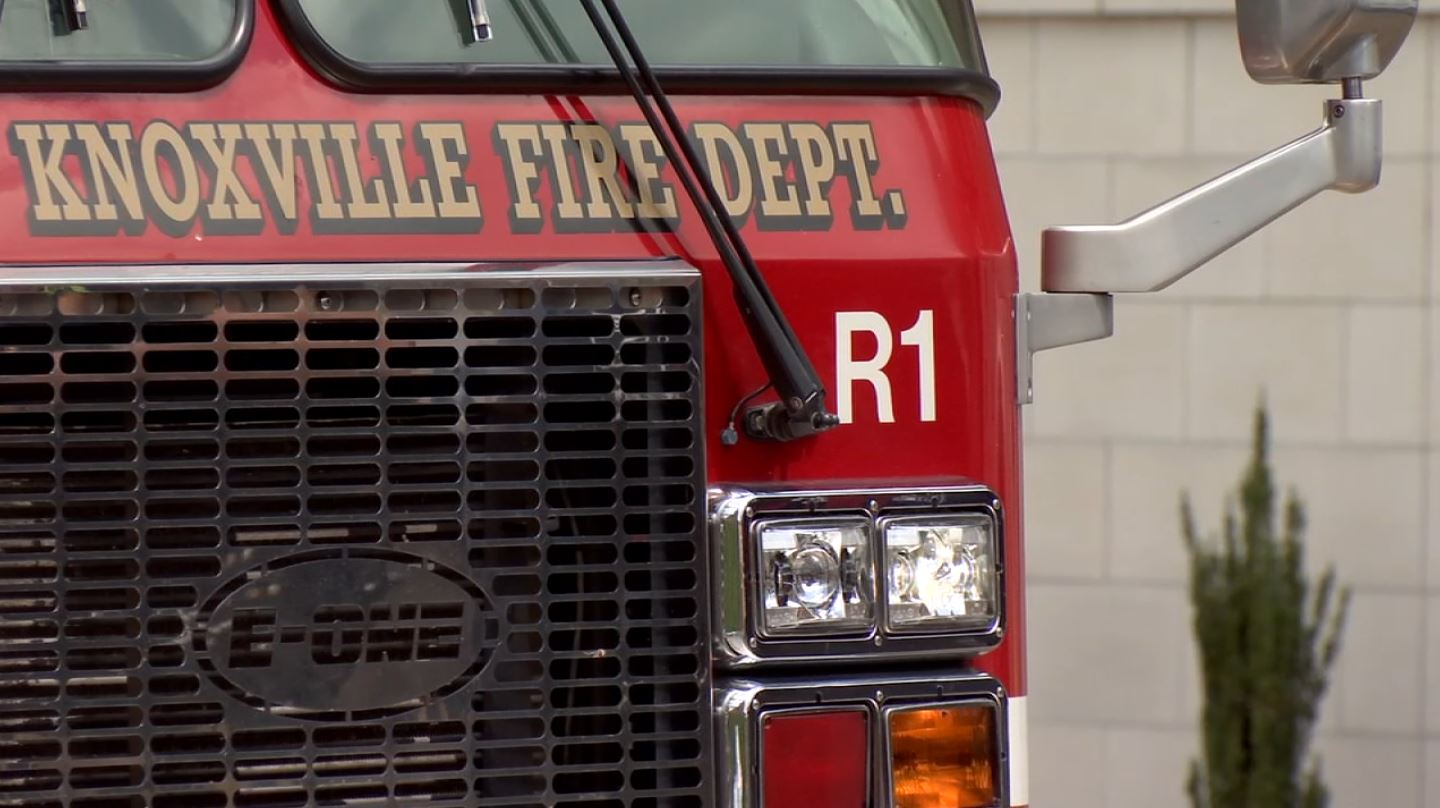 KFD Knoxville Fire Department_VO image_WATE_1557891401073.JPG.jpg