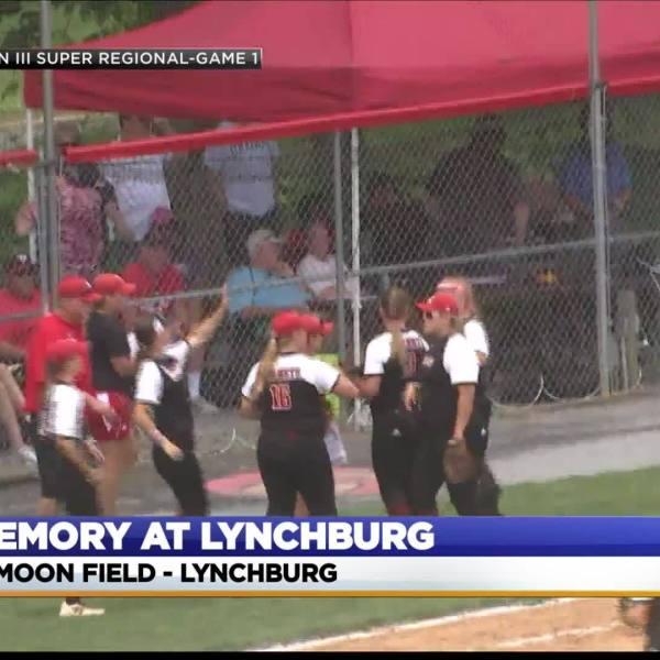 Lynchburg_wins_game_1_of_their_softball__8_20190518033835