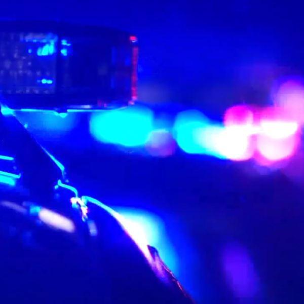 POLICE LIGHTS MULTI_WATE_1556056854067.JPG.jpg