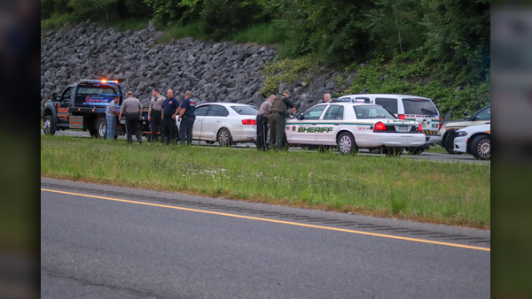 POLICE PURSUIT ANDERSON COUNTY_1_WATE_0509_1557449332570.jpg.jpg
