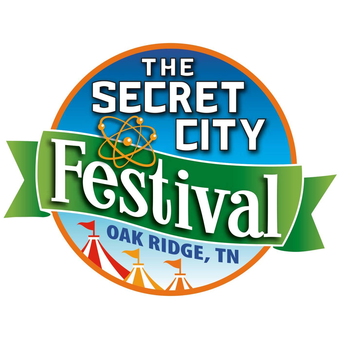 Secret-City-Festival-Logo_1559330141514.jpg